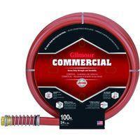idaho hardware store commercial hose