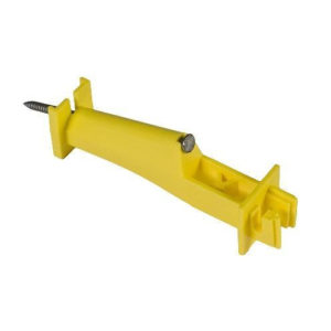 idaho hardware store 5 in nail on extender yellow