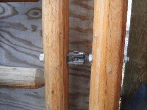 idaho hardware store fence gate hinges