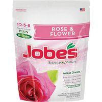 idaho hardware store rose and flower fertilizer