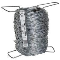 idaho hardware store barbless wire