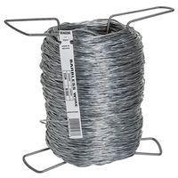 idaho hardware store barbless wire