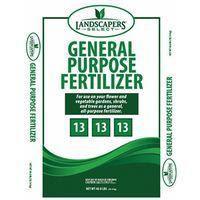 idaho hardware store general purpose fertilizer 13 13 13