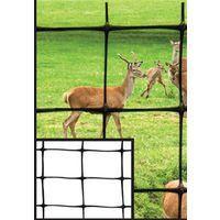 tenax deer fence