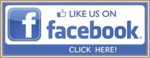 Like North Idaho Post & Pole on Facebook