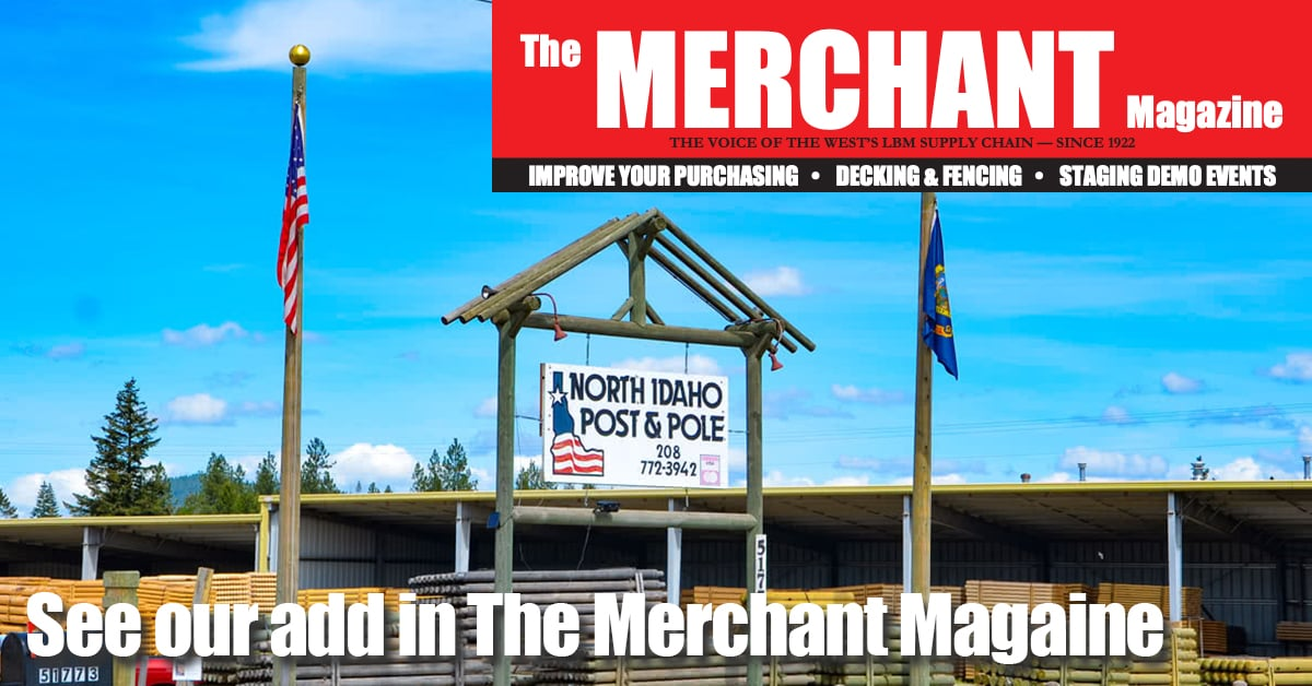 Merchant-Magazine-See-Our-Ad