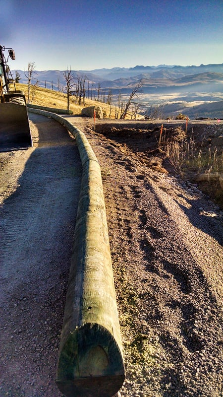 Yellowstone-Park-Walkway-Project-01