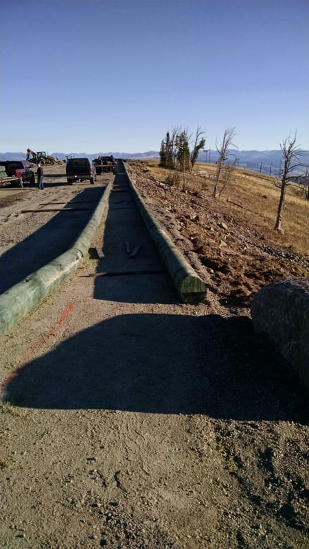 Yellowstone-Park-Walkway-Project-03